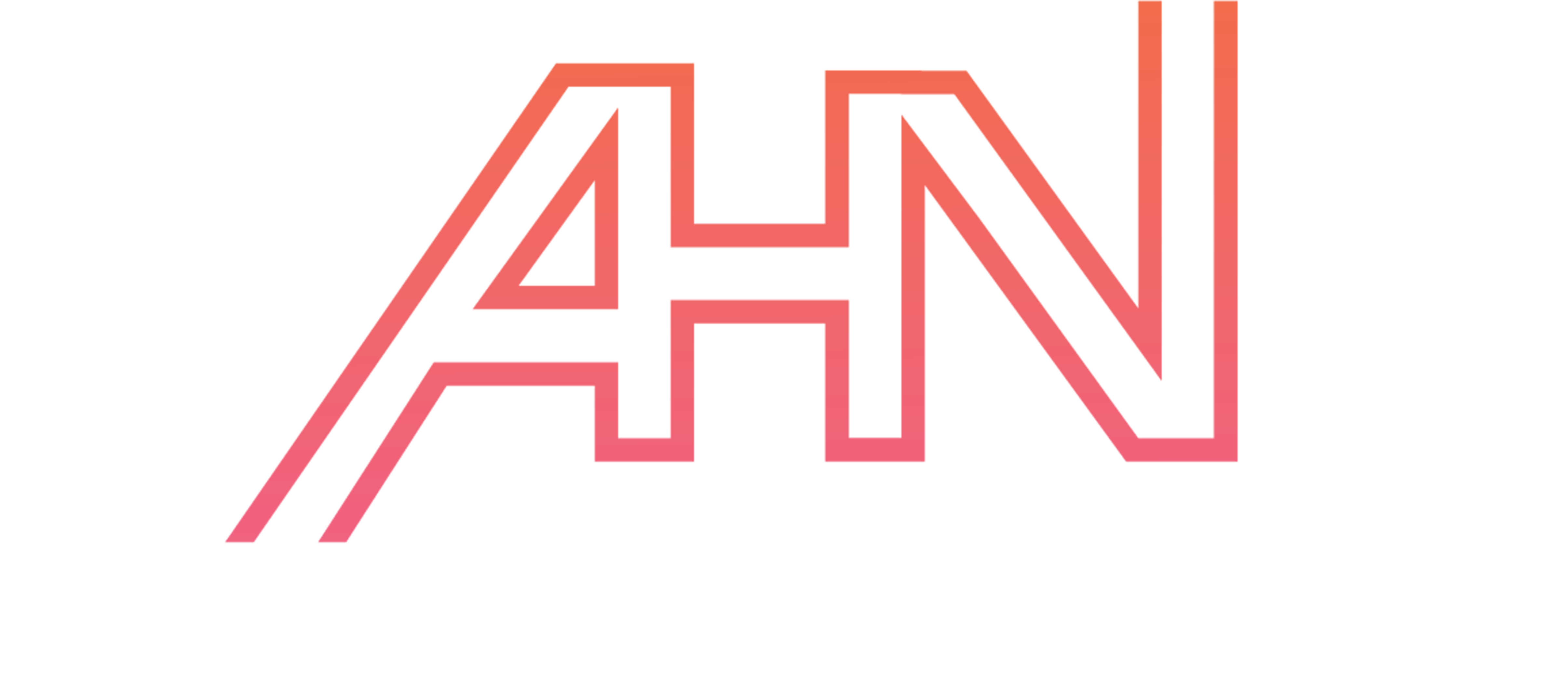 asianhustlenetwork